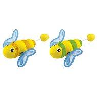 Munchkin - Natahovácí vodní včelka