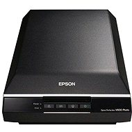 Epson Perfection Photo V600