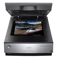 Epson Perfection Photo V850 Pro