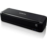 Epson WorkForce DS-360W - Dokument-Scanner