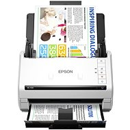 Epson WorkForce DS-530 - Skener
