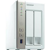 Smart Home Storage QNAP TS-251