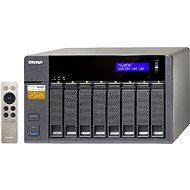 QNAP TS-853A-4G - Datové úložiště