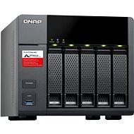 QNAP TS-531P-2G