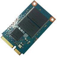QNAP FLASH-256 Gigabyte-MSAT - Zubehör