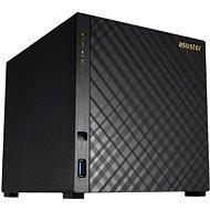 Asustor AS3204T - Datové úložiště