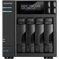 Asustor AS6204T - Datové úložiště