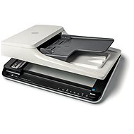 For HP ScanJet 2500 Flatbed Scanner f1