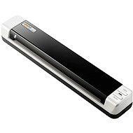 Plustek Mobile S410