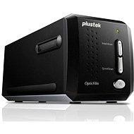 Plustek OpticFilm 8200 Ai