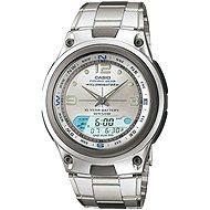Casio AW 82D-7A - Men's Watch