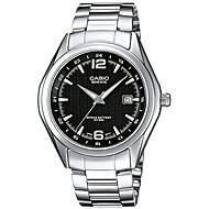 Casio EF 121D-1A - Men's Watch