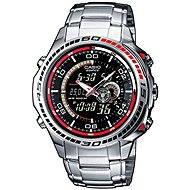 Casio EDIFICE EFA 121D-1A - Men's Watch
