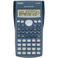 Casio FX 82MS - Calculator