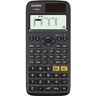 Casio FX 85 EX - Taschenrechner