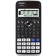 Casio FX 991 EX - Calculator
