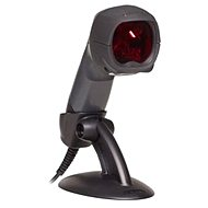 Honeywell MS3780 Fusion Laser Scanner Black, USB (KBD em.)