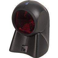 Honeywell Laser Scanner MS7120 Orbit schwarz, RS-232 - Barcode Scanner