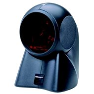 Honeywell Laser skener MS7120 Orbit čierny, USB