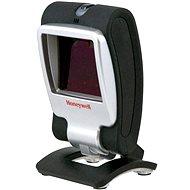 Honeywell Laser skener Genesis 7580, USB