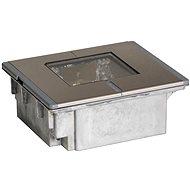 Laser Scanner Honeywell MS7625 Horizon standard glass, 232