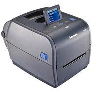 Honeywell Intermec PC43t