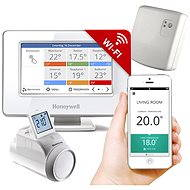 Honeywell Evohome Starter Set