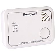 Honeywell Evohome XC70-CS