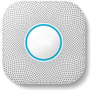 Google Nest Protect Wireless