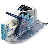 SAFESCAN 2000 - Stolní počítačka bankovek
