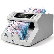 SAFESCAN 2250 - Stolní počítačka bankovek