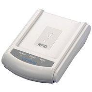 GIGA PCR 340 - Reader