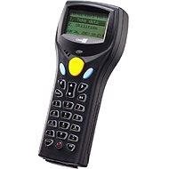 CipherLab CPT-8370L