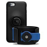 Quad Lock Run Kit iPhone 7/8 - Ochranný kryt