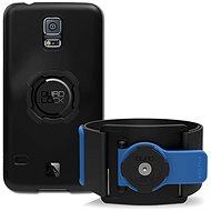 Quad Lock Run Kit - Galaxy S5