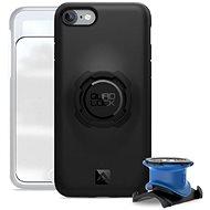 Quad Lock Bike Kit iPhone 7 - Držák na mobilní telefon