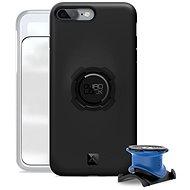 Quad Lock Bike Kit iPhone 7 Plus - Držák na mobilní telefon