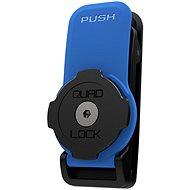 Quad Lock-Gürtel-Clip V3 - Handyhalter