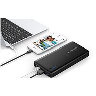Ravpower RP-PB043 Quick charge 3.0 20100mAh - Power Bank