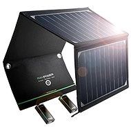 Ravpower Solar Charger - Solární nabíječka