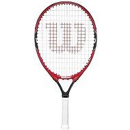 Wilson Roger Federer TNS RKT