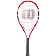Wilson Federer 100 TNS RKT W / O CVR