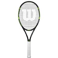 Wilson Monfils TOUR 100 - Tennis Racket