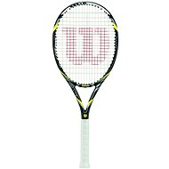 Wilson Pro Lite 100 - Tennisschläger