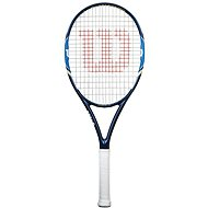Wilson Ultra 100UL Team - Tennis Racket