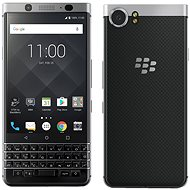 Blackberry KEYone - Handy