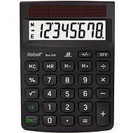 REBELL ECO 310 - Kalkulačka