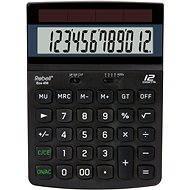 REBELL ECO 450 - Kalkulačka