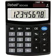 REBELL SDC 408 - Kalkulačka