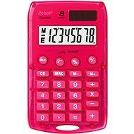 REBELL Starlet růžová - Kalkulačka